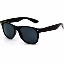 Óculos De Sol Estilo Rb 2140 | Alta Qualidade - Liquidação