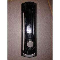 Frontal De Reproductor Pioneer Mod: Deh2850