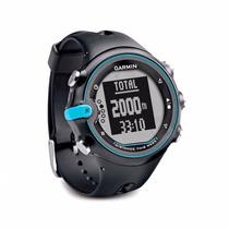 Reloj Garmin Swim Sumergible