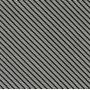 Carbonos - FC06 - Circulos - Ancho 1m