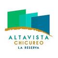 Proyecto Altavista Chicureo La Reserva