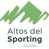 Emprendimiento Altos Del Sporting Venta Duplex In-pozo