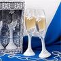 Copas Brindis Bodas Matrimonios 15 Años Recordatorios