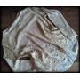 Sweater Lurex Calado/hilo Con Lentejuelas/beige/negro/rojo
