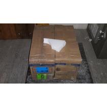 Parafina X Kg Sw 52/54 Especial Para Relleno De Veladora