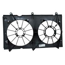 Tolva Ventilador Accord 03-07 4c Rad