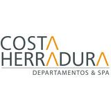 Costa Herradura