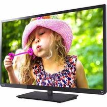 Televisor Toshiba De 32plg Led Slim Modelo 32l1400