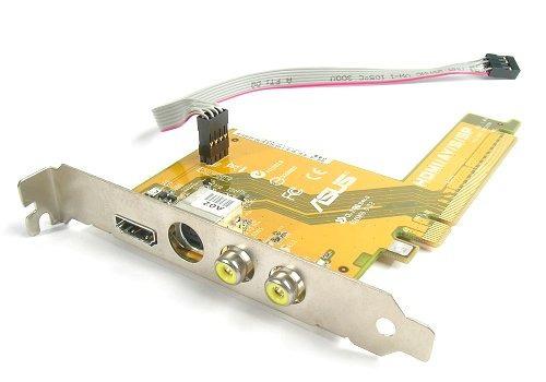 Asus M2A-VM-HDMI Windows 7