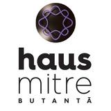 Lançamento Haus Mitre Butantã