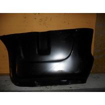 Canto Externo Traseiro Cabine Ford F4000 F1000 F100 F600