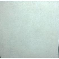 Canvas Almond 58x58 1ra San Lorenzo Porcelanato