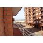 Miramar - A 1/2 Cuadra Del Mar - Balcon Al Frente (15 Y 12)