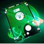 Hd 320gb Sata Original Do Notebook Toshiba Satellite L510