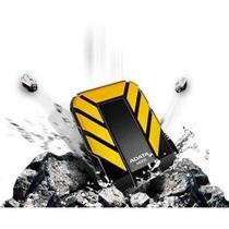 Disco Duro Externo Adata Usb 3 500gb Hd710 Anti Agua-golpes