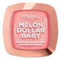 03 Melon Dollar - N/A