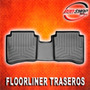 Tapetes Traseros Uso Rudo Ford Expedition 2003 - 2006