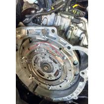 Caja De Velocidades Automática Ford Fiesta 2015