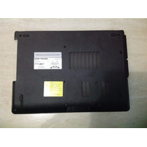 Carcaça Chassi Notebook Semp Toshiba Na 1402 Original