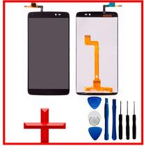 Pantalla Lcd Display + Touch Alcatel 6045 Idol 3 5.5 + Kit