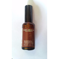 Morocco Argan Oil Aceite De Argan De Marruecos 50ml 1.7fl.oz
