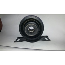 Soporte Balero Central Mazda Pick Up 77-84