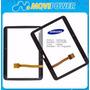 Tactil Samsung Tab 2 P5200 - 10.1 - Original - Compra Segura