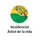 Desarrollo Residencial Arbol De La Vida