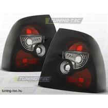 Lanterna Altezza Gm Vectra 99/00/01/02/03/04/05 Black