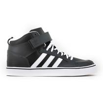 Zapatillas Skate Varial Ii Mid Adidas Hombre