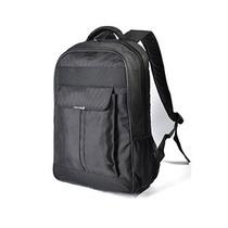 Mochila Hp G8a94la Janus Backpack Ltna-negro G8a94la#abm