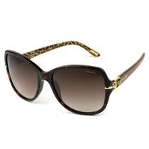 Óculos De Sol Victor Hugo Sh1660s Col.0722