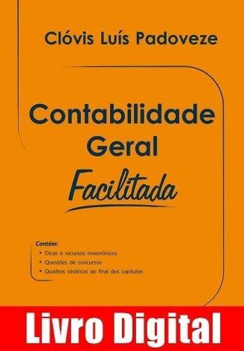 Contabilidade Geral Pdf