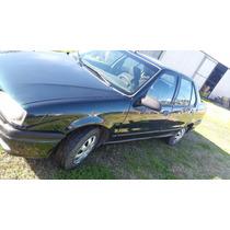 Renault Frances R19 Rn Full 1.6cc