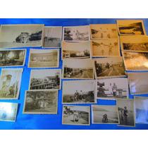 El Arcon Lote De 120 Fotos De Piriapolis Brasil 15040
