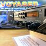 Radio Amador Px Voyager Vr9000 Mk 2