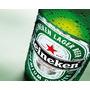 Cerveza Heineken 1 Litro Retornable