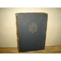 El Maguey Y El Pulque En Los Códices Mexicanos - 1ª Ed. 1956