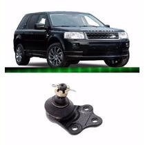 Pivo Bandeja Dianteira Land Rover Freelander 2 2007 À 2015