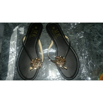 Sandalias Chatitas Zapatos Importadas Comodas Divinas Mira!