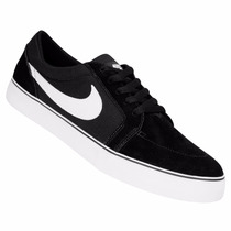 Zapatillas Nike Sb Satire 1.5 Original - Almagro