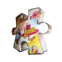 Rompecabezas Soy Luna 48 Piezas Original Disney Nenas