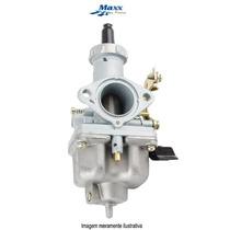 Carburador Dafra Speed 150 - Importado