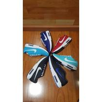 Zapato Deportivo De Moda Nike, Al Mayor Y Detal