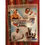 Virtual Tennis 3 Ps3 Impecable San Martin / Microcentro