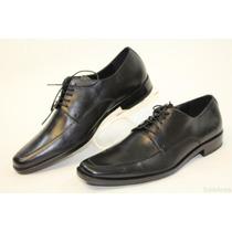 Zapatos Hugo Boss Número 26 Totalmente Nuevos Y Originales