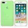 Verde-Limão
