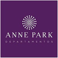 Proyecto Anne Park