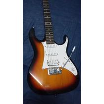 Guitarra Ibanez Gio Grx40
