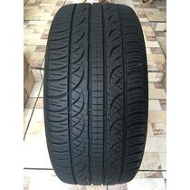 Llanta 255/40r19 Pirelli